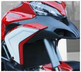 PRINT naklejki na motocykl SIDE MULTISTRADA 2010/2014