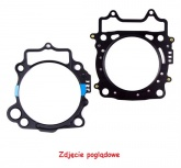 ProX Uszczelki Głowicy i Cylindra CR125 00-02
