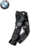 Spodnie BMW AirFlow 4 czarne