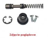ProX Zestaw Naprawczy Pompki Sprzęgłowej KTM125SX 04-08