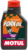 MOTUL Olej do zawieszeń FORK OIL EXP H 20W 1L  - Technosynthesis (101136)
