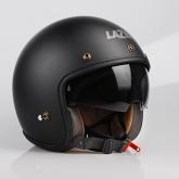Kask motocyklowy LAZER MAMBO EVO Z-Line czarny matowy