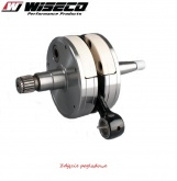 Wiseco Crankshaft Assembly Honda CR250 02-04