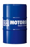 LIQUI MOLY Motorbike 2T Street 60 litrów
