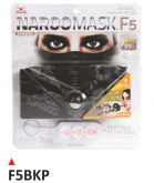 PRINTE mask F5