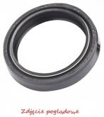 ProX F.F. Oil Seal CR250 84-88 + CB600F 00-14
