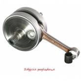 ProX Wał Korbowy Kompletny RM-Z450 05-07
