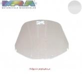 Szyba motocyklowa MRA HONDA GL 650, RC10, -, forma AR-GLA1, bezbarwna