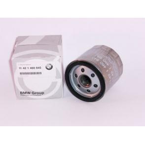 Filtr oleju BMW seria 259/259C/259R/R21/R22/R28/K41/K589/