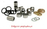 ProX Zestaw Naprawczy Zawieszenia TRX300EX 93-09 +