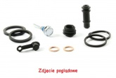 ProX Zestaw Naprawczy Zacisku Hamulca Przedniego TT-R125 '16