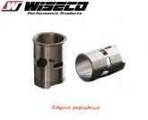 Wiseco Sleeve Honda CR125 02