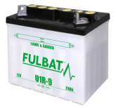 FULABT Akumulator LAWN&GARDEN U1R-9