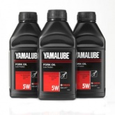 Olej do lag YAMALUBE 5W 0,5L