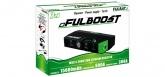 Jumpstarter FULBAT FULBOOST 15000mAh 300A-600A