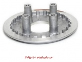ProX Płytki Dociskowe Sprzęgła KX125 03-07 + KX250F 04-16 + RM