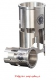 ProX Tuleja Cylindra CR250 02-03