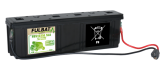 Akumulator FULBAT FBS1225L (SLA, bezobsługowy)