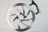 Tarcze hamulcowa oversize do rowerów MTBD160-203M