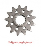ProX Zębatka Napędowa Przednia CR125 '04-07 + CRF250R/X '04-16 -12T-