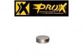 Płytki zaworowe Prox 7.48 x 2.05 mm (1 szt.)