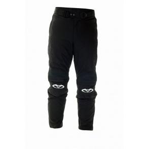 Suomy Spodnie Cordura czarne