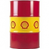 Olej silnikowy SHELL 4T AX7 10W40 209L (550027072)