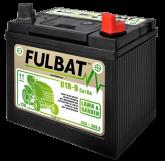 Akumulator FULBAT U1R-9 (wapniowy, bezobsługowy)
