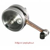 ProX Kompletny Wał Korbowy KTM125SX '01-15 + TC125 '14-15
