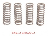 ProX Zestaw Sprężyn Sprzęgła YZ250 '93-01 + WR250 '93-98
