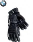 Rękawice BMW Allround2 czarne