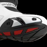Ślizgi do butów motocyklowych BUSE GP Evo / Limited (para)