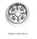 ProX Kosz Sprzęgła Wewnętrzny KX250F '04-16 + RM-Z250 '04-06 (OEM: 13087-0017)