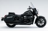 Motocykl Suzuki Intruder C1500T