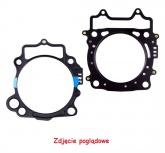 ProX Uszczelki Głowicy i Cylindra CRF450R 02-06