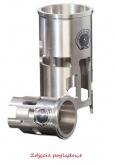 ProX Tuleja Cylindra CR125 89