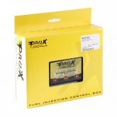 ProX EFI Controller Yamaha YZ450F 10-15
