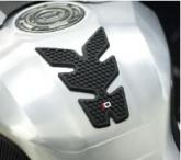 HDR Tankpad uniwersalny czarny
