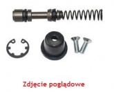 ProX Zestaw Naprawczy Pompki Sprzęgłowej KTM125/150SX '09-15