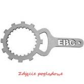Klucz do sprzęgła EBC CT001