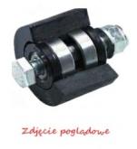 ProX Rolka Łańcucha CR250 02-04 + CRF250X 04-09