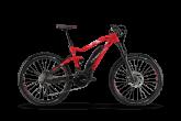 Rower elektryczny Haibike SDURO FullSeven LT 10.0 2018