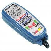 Ładowarka akumulatorowa OPTIMATE 3