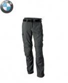 Spodnie BMW Summer antracytowe