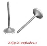 ProX Zawór Wydechowy Stalowy DR-Z400 00-15 + LT-Z400 03-14