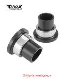 ProX Tulejki Dystansowe Kół Tył CR125/250 '00-07 + CRF250R/X'04-17