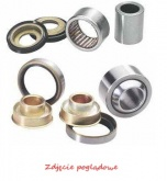 ProX Zestaw Naprawczy (Łożysk) Amortyzatora (Dolne) CR125/250 '97-07