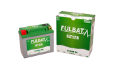 FULBAT Akumulator Litowo Jonowy FLT12B (FT12B-4; FT14B-4; FT12B-BS; FT14B-BS)