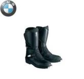Buty BMW Santiago czarne