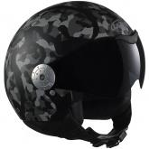 Kask motocyklowy LAZER DRAGON Camouflage